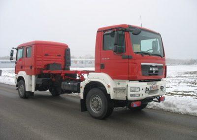 1000034674-n38-2550-fahrgestell-53