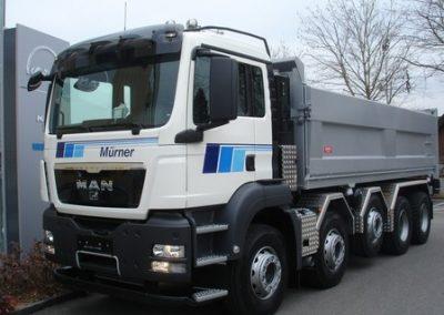 muer0208
