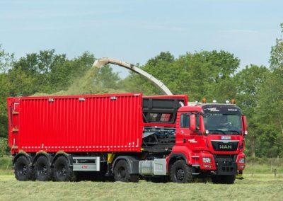 toni_maurer_man_spezial-fahrzeugbau_agro-truck3