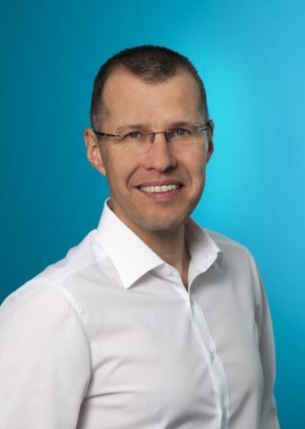 Jörg Ottleben