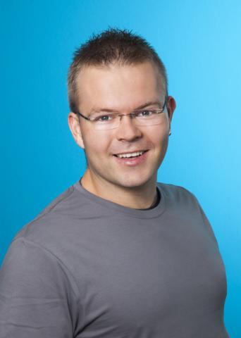 Jan Schuster