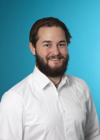 Markus Bretschneider